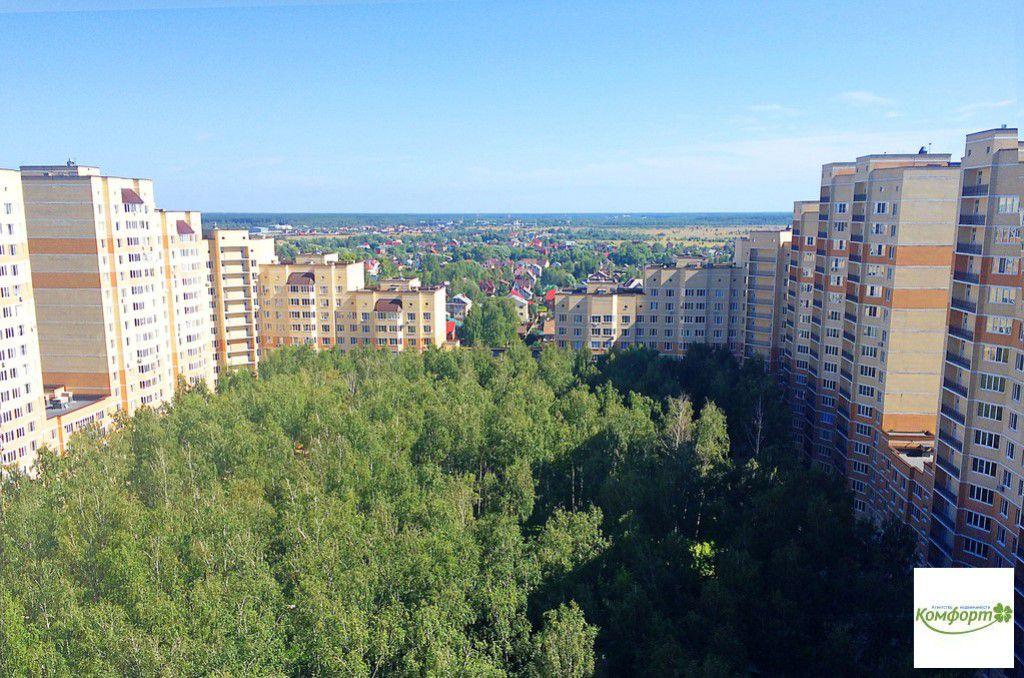 ул.Крымская,д.4, 22 000 руб./мес.