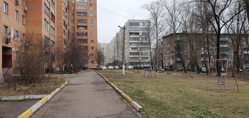 ул.Донинское шоссе, д.2А, 18 000 руб./мес.