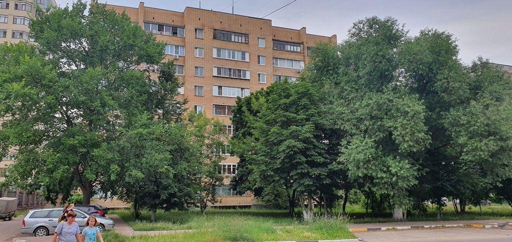 ул.Коммунистическая, д.39, 25 000 руб./мес.